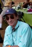 Claudio Cristino Archaeologist