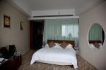 Kempinski Hotel Room