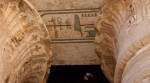 Original Artwork at Temple ofKarnak
