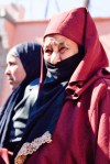 People of Marrakech 3