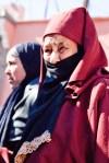 People of Marrakech3