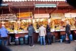 Vendor at Souk4